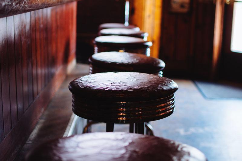 Mint Bar Barstools2