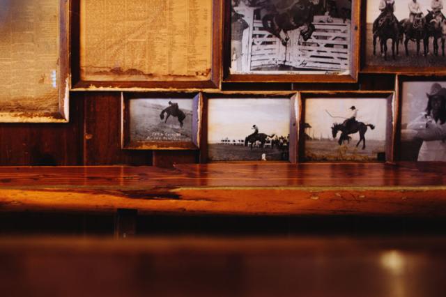 Mint Bar Photo History 2